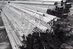 多种规格铝方管 6061/6063铝方管