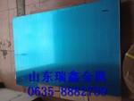 高品質硬質超厚鋁板