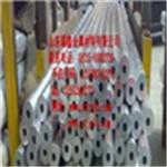 6063铝管 6061铝管 国标铝管