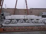 国标6063易氧化大铝棒氧化