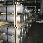 薄壁無縫鋁管洛陽生產