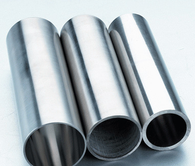 楚雄6061铝管价格
