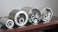 铝方管常德材质