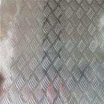 3003合金铝板一平方价格