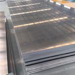 1.0mm合金铝板供应商