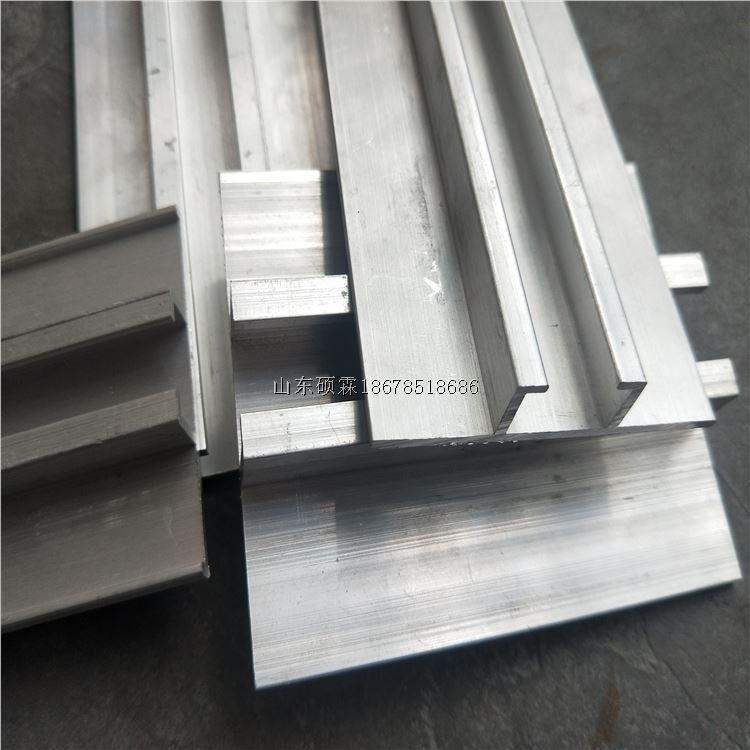 1.0mm保温铝卷新价格