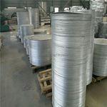 壓花鋁板一噸價格