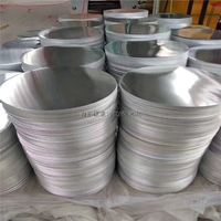 0.8mm合金鋁板生產廠家