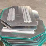0.4mm保溫鋁卷一米多少錢