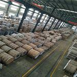 3003合金铝板最新价格