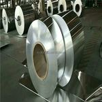 0.3mm铝板一吨多少钱