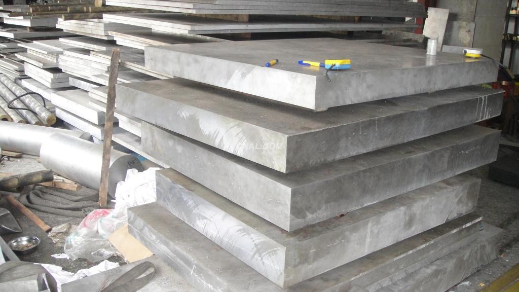 哪里有400毫米7050T7451铝板