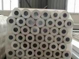6061铝管厂家