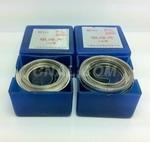 5183合金焊丝ER5183铝镁焊丝