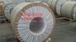6061T6铝管价格