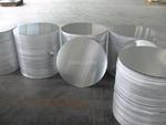 0.4毫米铝合金板价格