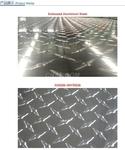 铝圆片加工生产厂家