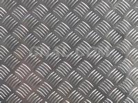 0.2毫米保溫鋁板今日價格