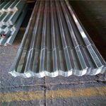 供应0.4个厚铝卷板材厂家