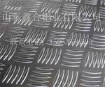 铝材料 铝板零售