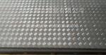 氟碳噴涂鋁板零售