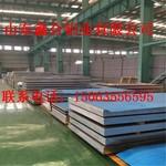 铝条5052合金耐腐蚀铝管厂家价格