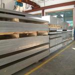 天津1060铝卷板 3003保温铝卷铝板