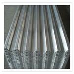 鋁合金板材鋁板10mm重量計算
