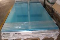 批发零售普通规格5083铝板价