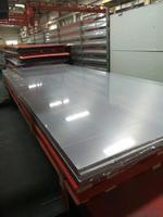 供应1mm铝合金卷板厂家
