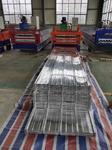 銷售2mm鋁板價格
