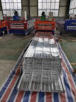 大量批发小三条筋压花铝板