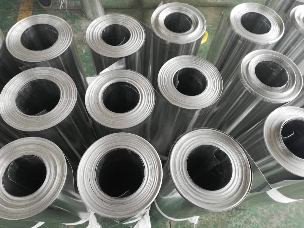0.7毫米保溫鋁卷銷售廠家—哪�埵魚瑼滿H