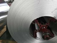 哪�婼�0.8毫米保溫鋁卷—廠家現貨直銷