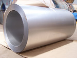 6061拉絲鋁板--鑫合鋁業