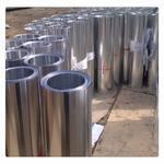 鋁排新報價