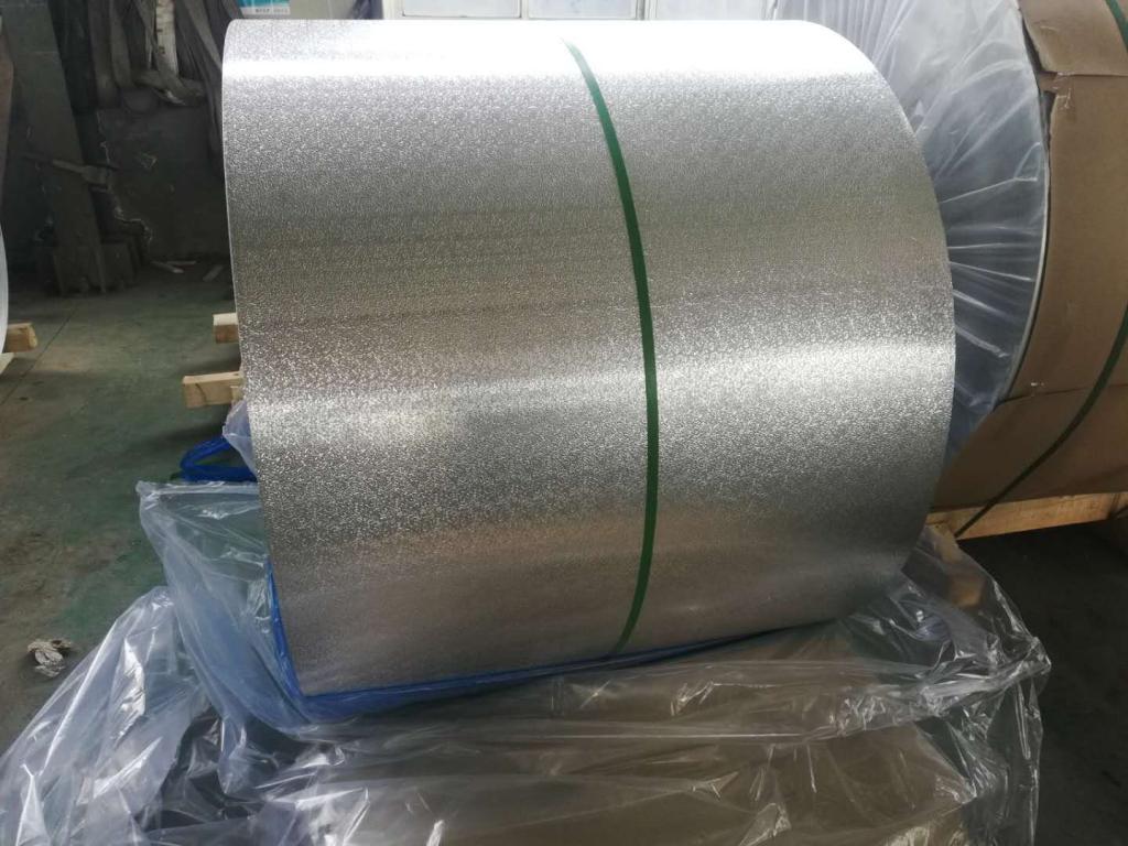 廠家銷售8mm口罩熱熔膠鋁卷廠家現貨—定做加工