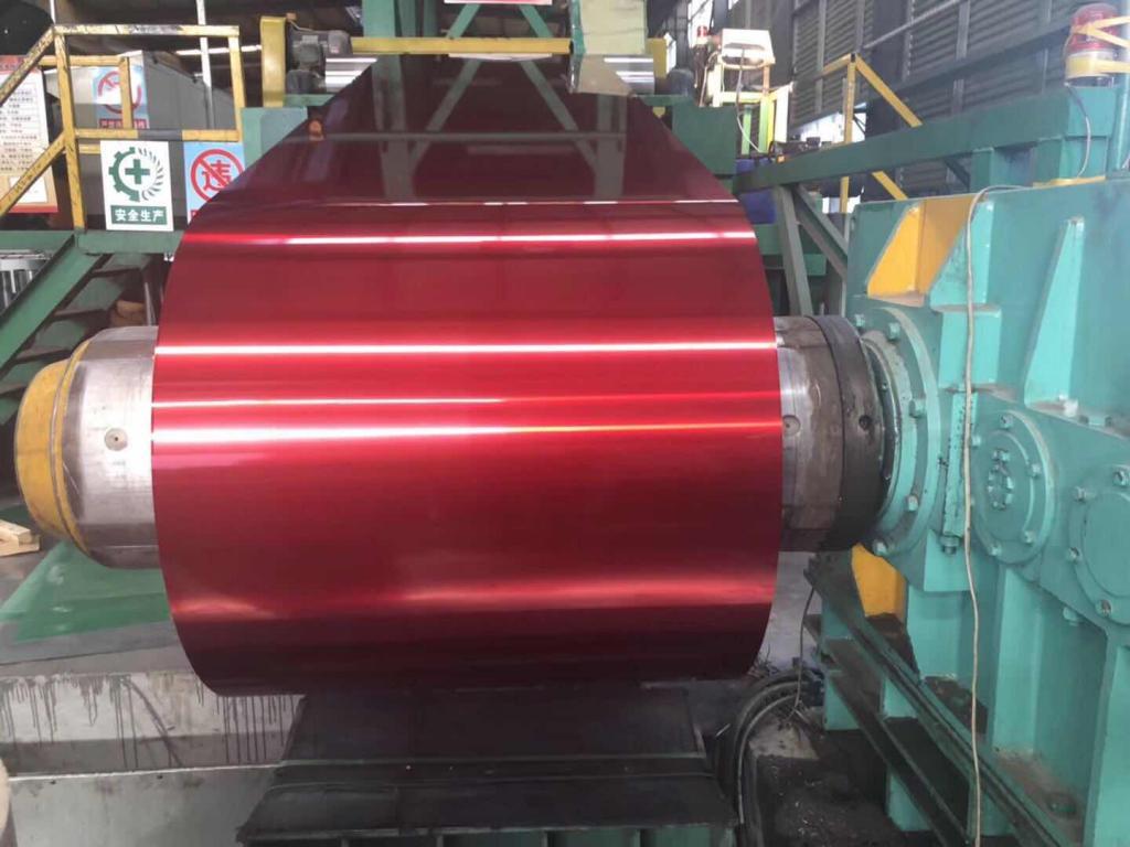 各種國產進口鋁板鋁卷鋁箔-24小時銷售