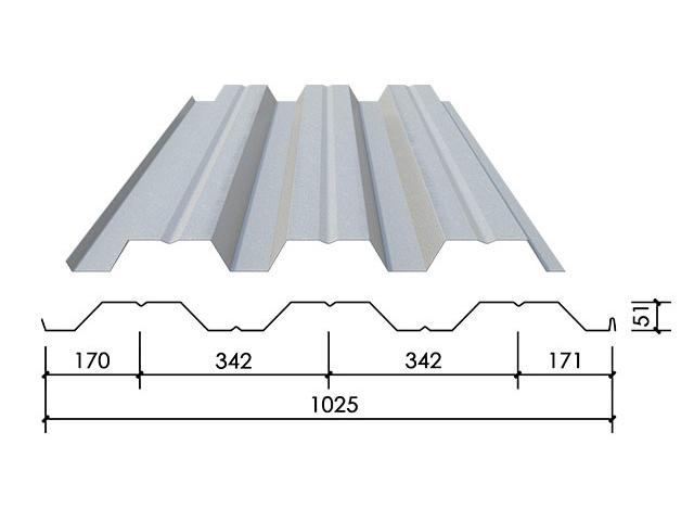 合金鋁卷板-歡迎詢價