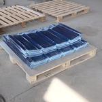 電泳鋁卷板廠家價格-歡迎詢價