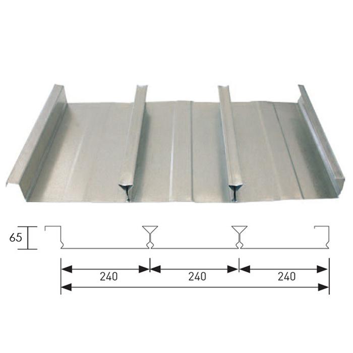 鋁卷帶鋁粉怎麼處理-歡迎您