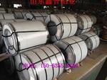 鋁瓦楞板是鋁型材還是鋁板不二之選