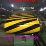 熱軋鋁卷板生產設備低價格