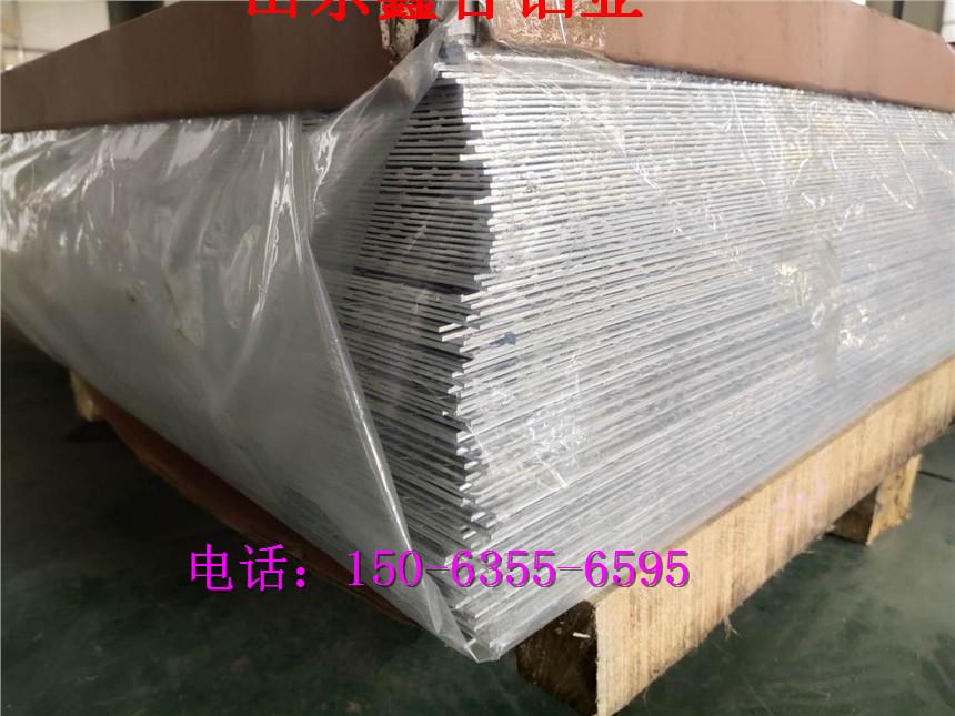 卷板鋁塑機價格實惠