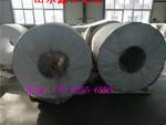 鋁卷纏繞包裝機哪家專業