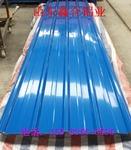 铝卷生产线信誉保证