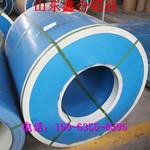 5083鋁卷用於制冷設備什麼價格?