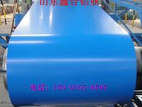 江蘇鋁卷復合材料有限公司信譽保證
