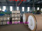 瓦楞铝板价格多少钱一斤生产厂家
