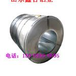 铝卷氧化线批发代理